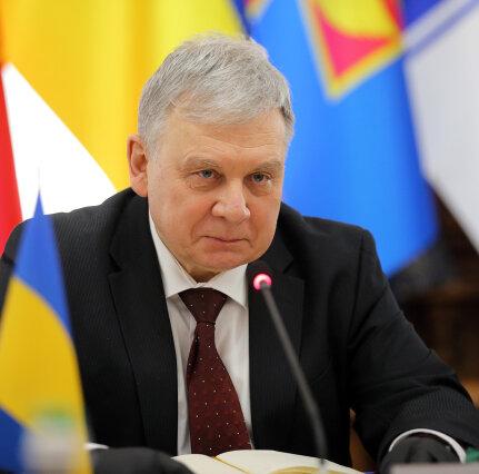 Таран Андрей