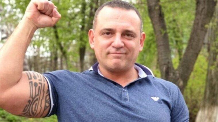 """""""Слуга"""" Бужанський попросив у Раді 20 тисяч на оренду житла, але родичам позичив 9 мільйонів"""