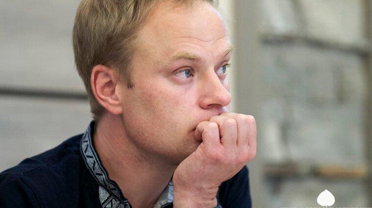 Порошенко снова захочет бороться за пост президента - Юрчишин