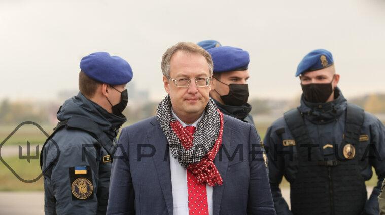 """Справа Шеремета: """"білоруські плівки"""" передали на експертизу голосів"""