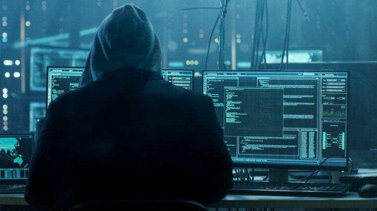 Аналітик пояснив, чому російські хакери атакують соратників Трампа