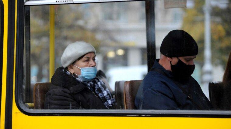 Вместо бесплатного проезда - деньги: новости для украинских льготников