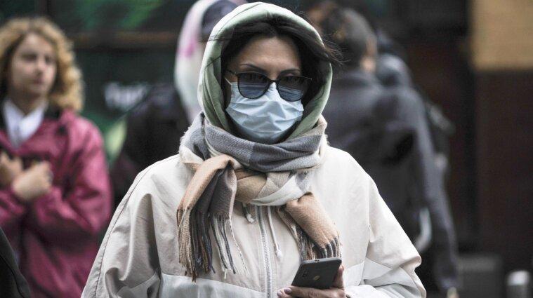 Осенняя волна коронавируса началась раньше, чем прогнозировали в Минздраве - Ляшко