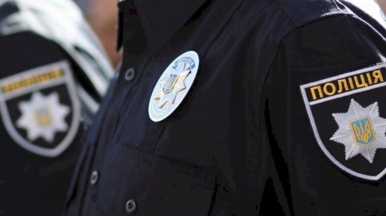 """В Одессе двое полицейских """"подрабатывали"""" сутенерами"""
