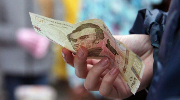 """Восемь тысяч гривен  """"ковидних компенсаций """" от правительства на миллионные убытки предпринимателей"""