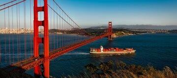 В Каліфорнії оголосили режим надзвичайної ситуації через спеку