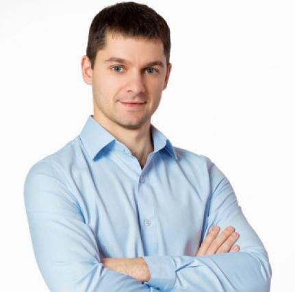 Мокан Василий Иванович