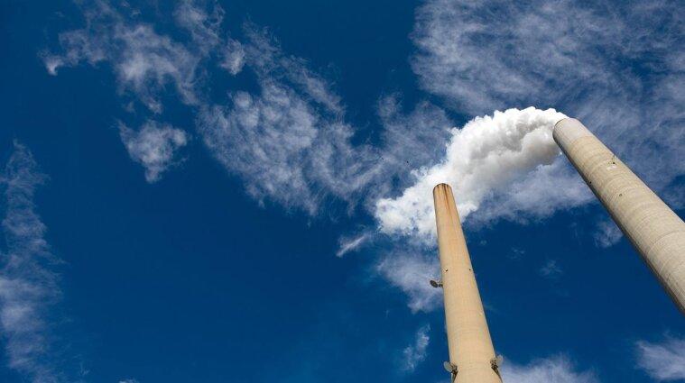 ЄС ухвалив новий кліматичний закон: викиди CO2 скоротять на 55%