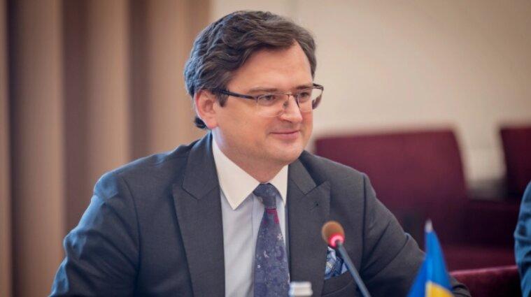 Потрібна сильна економіка: Україна хоче створити зону вільної торгівлі зі США