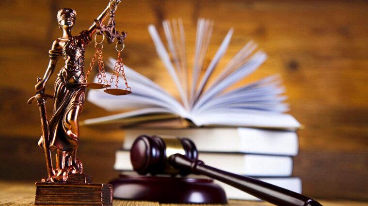Справа про зґвалтування в Кагарлику: розслідування завершили