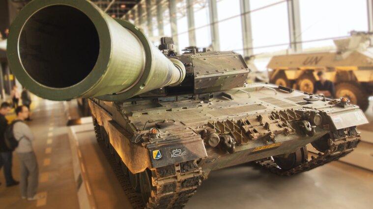 Китай і Росія збільшують кількість ядерної зброї - Пентагон