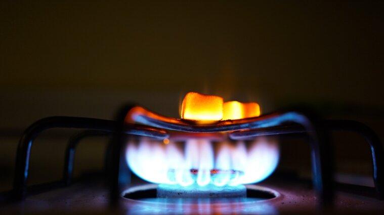 В феврале украинцы будут платить за газ на 500 гривен меньше, чем в январе - Минэнергетики