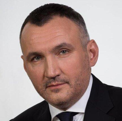 Кузьмін Ренат