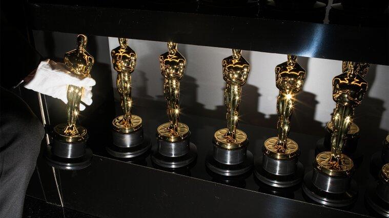 """В Україні почався відбір фільмів на премію """"Оскар"""""""