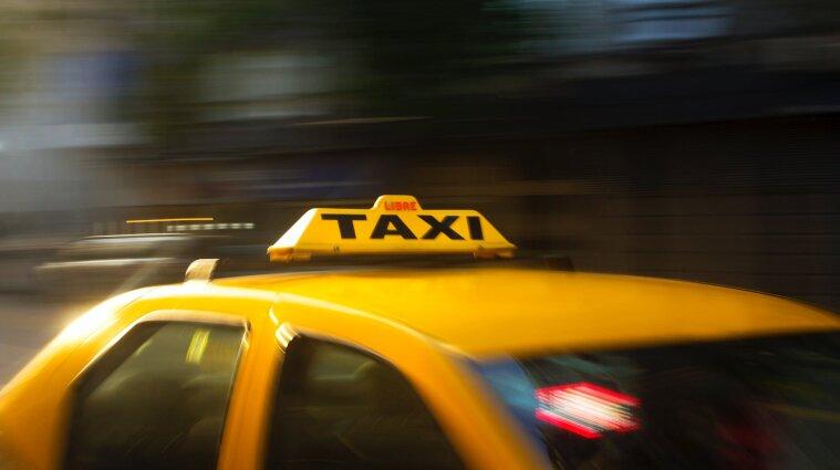У Києві запрацює соціальне таксі для людей з інвалідністю