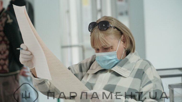 З'явились результати, як українці відповіли на 5 запитань Зеленського