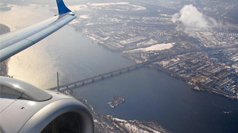 Не для Протасевича: Посадку літака Ryanair у Мінську готували для іншого опозиціонера