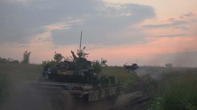 Окупанти вбили українського захисника на Донбасі, ще двох поранено
