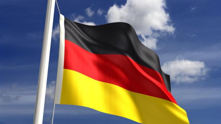 В урегулировании войны на Донбассе есть положительные сдвиги - Германия