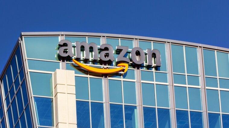 Джефф Безос продав акції Amazon майже на два мільярди доларів