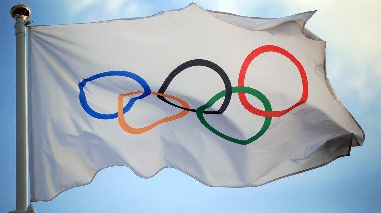 МОК вперше з 1894 року змінив девіз Олімпіади-2021
