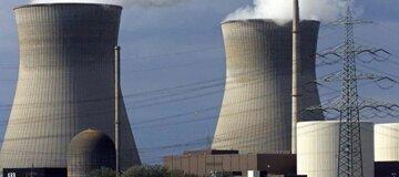 В Китае заявили о повышении уровня радиации на одной из АЭС