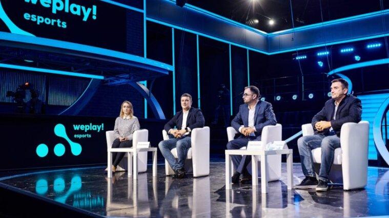 Первый технологический проект: в Украине построят дата-центр с инвестициями в 1 млрд долларов