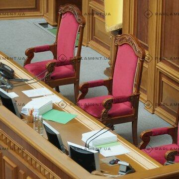 Прийняття бюджету затягується: які загрози постали перед Україною