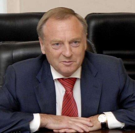 Лавринович Олександр