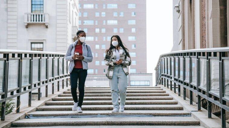 """Штам коронавірусу """"Дельта"""" виявили уже в 192 країнах"""