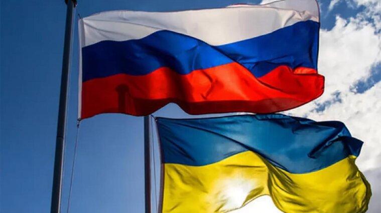 МИД Украины вышлет из страны еще одного сотрудника российского посольства