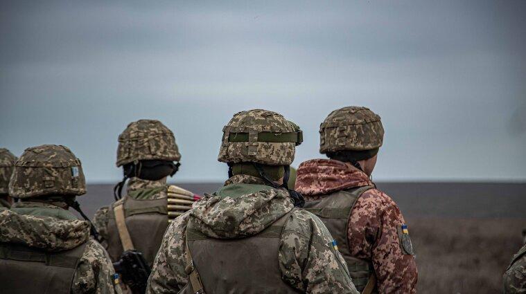 Місія ОБСЄ на Донбасі не повідомляє про снайперські обстріли Росії