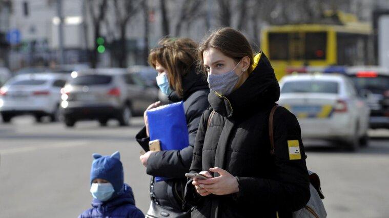 Лише 1% українців бачать позитивні наслідки у реформах