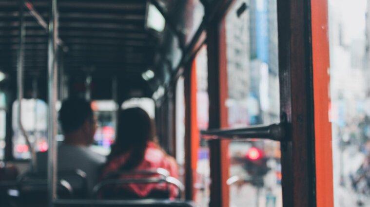 Учнівські квитки у Києві: влада столиці роз'яснила правила проїзду школярів