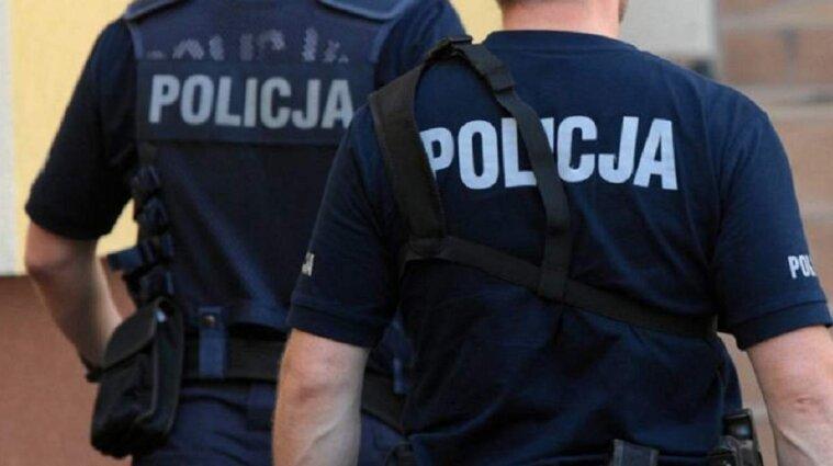 Прокуратура Польщі назвала ймовірні причини загибелі українки