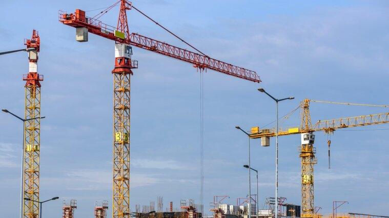 Київрада перерозподілила бюджет міста: 1,5 млрд грн піде на будівництво метро