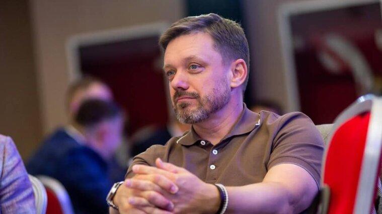"""Мецгер получил новое подозрение по делу о нападении на журналистов """"Схем"""" в """"Укрэксимбанке"""""""