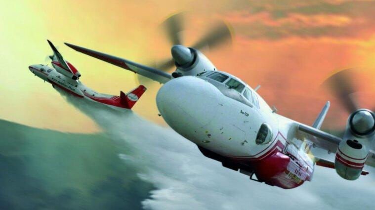 У Шмигаля вирішили купити літак за майже 500 млн гривень