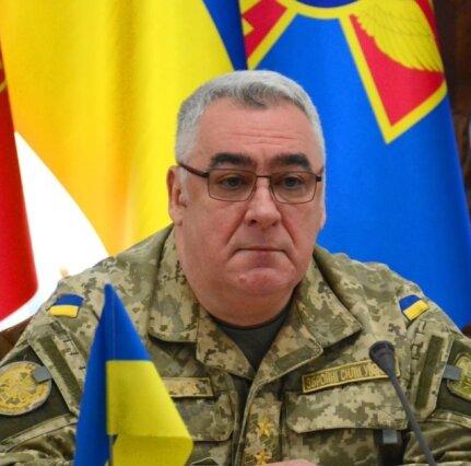 Бессараб Сергій