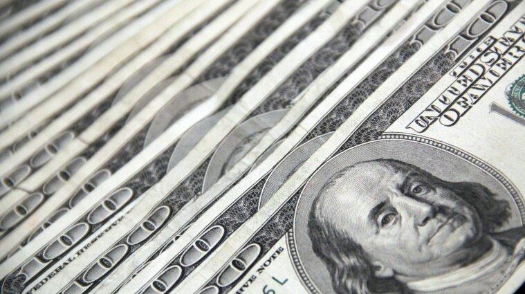 Украина сможет обойтись без средств МВФ в этом году - эксперты