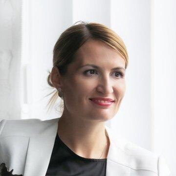 Розкол у Голосі: депутатка розповіла про авторитаризм Кіри Рудик