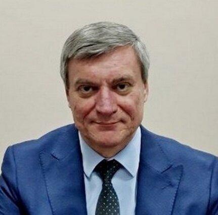 Уруский Олег
