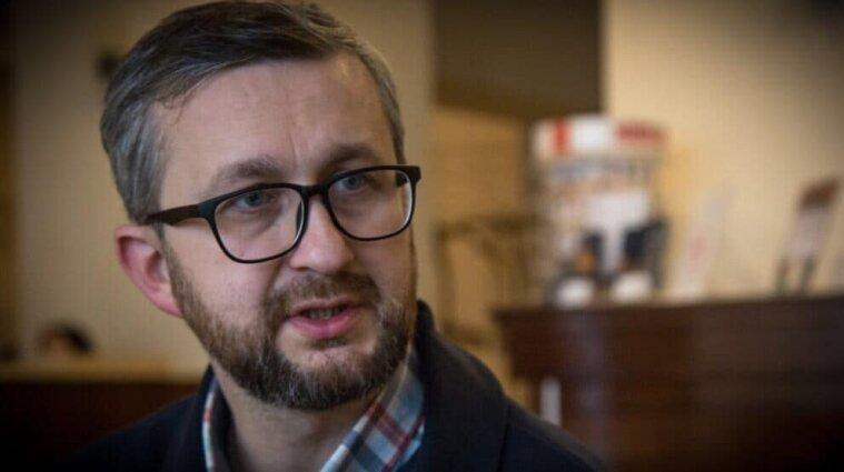 Российские силовики провели обыски у заместителя главы Меджлиса крымскотатарского народа