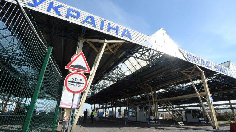 МЗС України веде переговори з країнами ЄС й Азії про трудову міграцію для українців