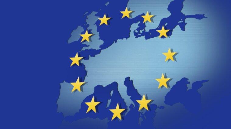 Європарламент вирішив пришвидшити розробку зелених паспортів