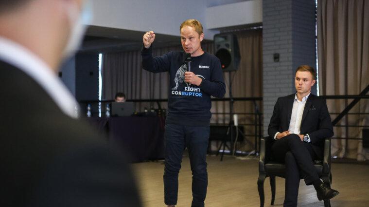 Вывод судебной реформы из ступора - Юрчишин назвал свою цель в парламенте