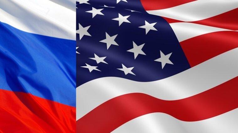 Держдеп США вимагає від Росії пояснень за ескалацію на Донбасі