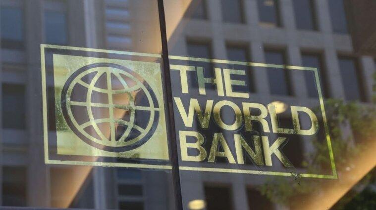 Світовий банк покращив прогноз відновлення української економіки