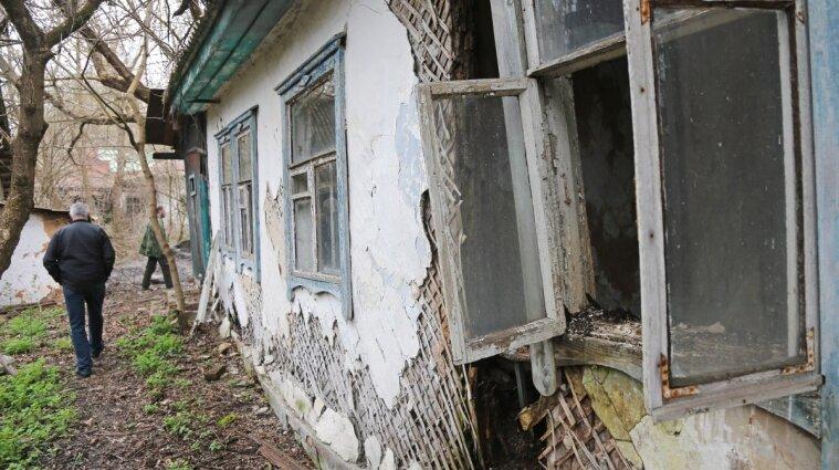Психічнохворий чоловік в Дніпрі дев'ять діб утримував матір у власному будинку