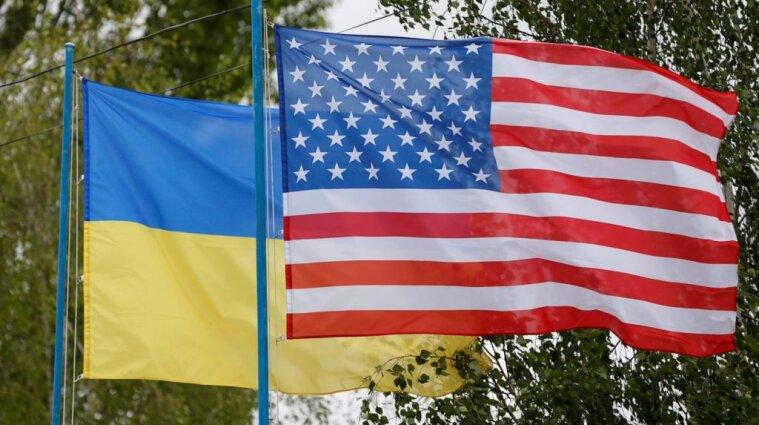 У Сенаті США підтримали законопроєкт про військову допомогу Україні